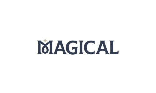Magical Brands COO Discusses Recent Capital Raise, Future Growth Opportunities