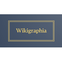 Wikigraphia Jobs and Projects