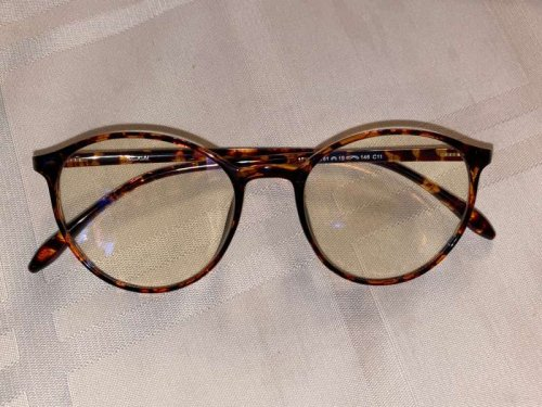 Ocushield blue light blocking glasses review - The Gadgeteer