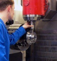 Sector Focus: Lean apprenticeships – lean for the next generation
