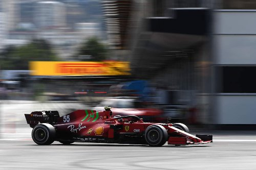 Is Ferrari making the right moves to win the 2022 F1 title? - The Race