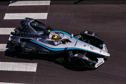 What's delaying Mercedes' commitment to Formula E's future? - The Race