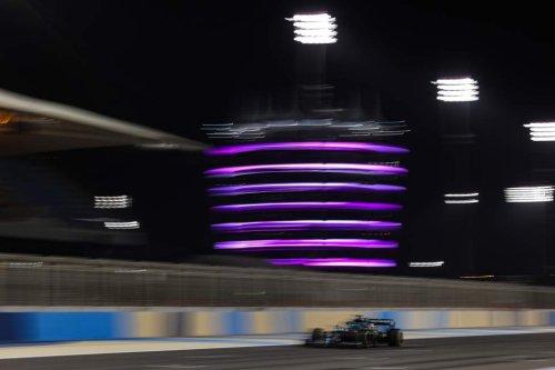 Aston Martin's 'bonus' season is now a lot more complicated - The Race