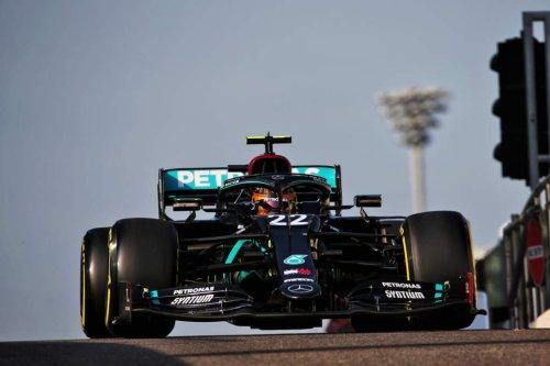 Where Mercedes FE stands on Vandoorne/de Vries F1 rumours - The Race