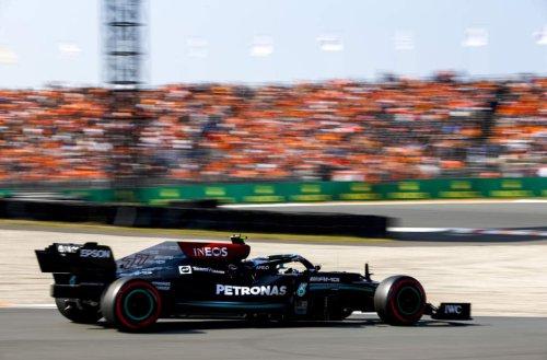 Gary Anderson explains latest Mercedes F1 engine suspicions - The Race
