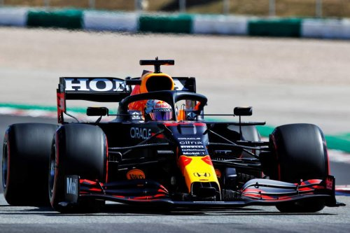 Brave, smart, a VW ploy? Our verdict on Red Bull's engine plan - The Race