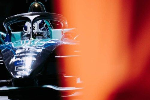 The ex-F1 engineer turned team boss leaving Formula E - The Race