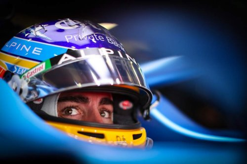 Why Alonso faces a tough Spanish GP homecoming - The Race
