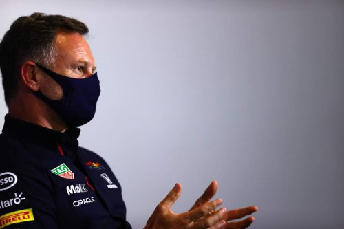 Podcast: How did Red Bull get penalty review bid so wrong? - The Race