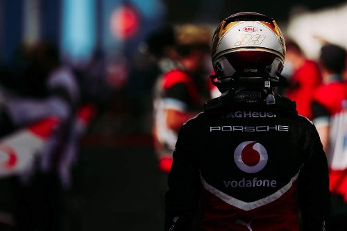 Brutal Wehrlein penalty exposes major Formula E sore spot - The Race