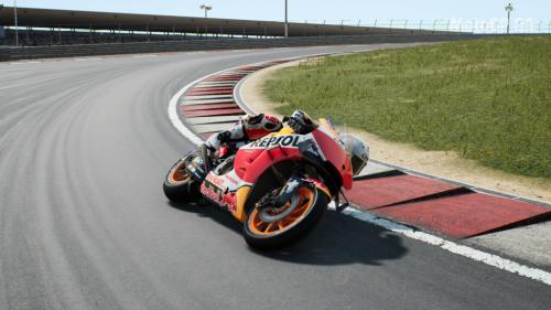 Montenegro and Daretti share wins in MotoGP's esports opener - The Race