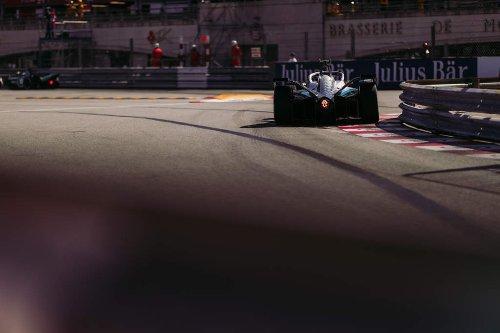 Formula E 2022 calendar latest: Seoul poised to host finale - The Race