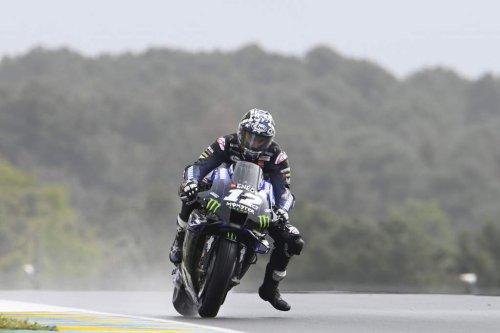 MotoGP riders demand rethink of Le Mans race dates - The Race