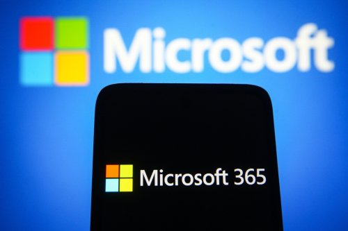 Warning to delete your Windows 10 password after Microsoft security update