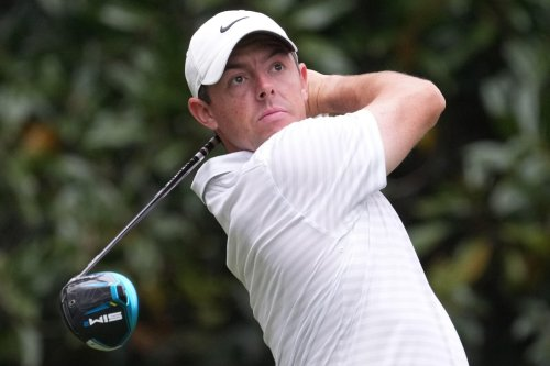 Rory slams $1bn Saudi-led breakaway plan and 'money-grabbers' wouldn't be missed