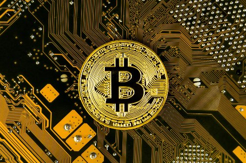 Mystery Bitcoin creator now one of richest people EVER with $60billion stash