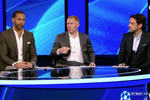 BT Sport condemns Super League and fears for 'damaging effect' on football