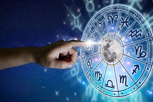 When does Jupiter enter Pisces? What it means for YOUR star sign