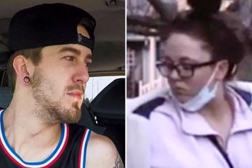 Teen Mom Jade kicks MTV crew out of home in a rage after fight with baby daddy