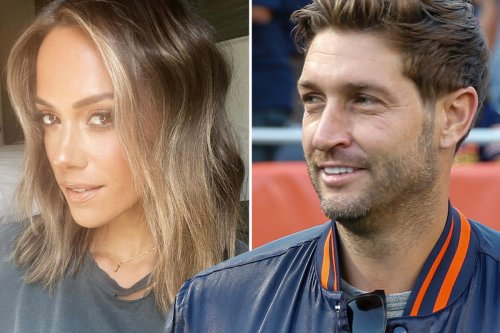 Kristin 'furious' after ex Jay enjoys another date with Jana
