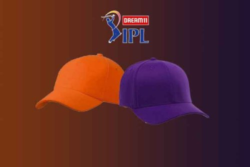 IPL 2021 Live Orange and Purple cap holders live update after RCB defeat MI by 54 runs