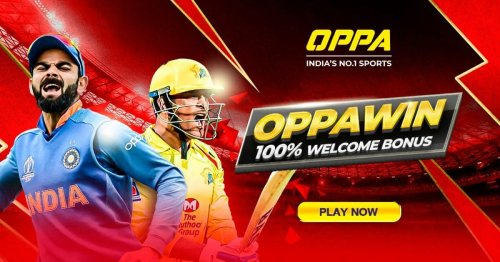 IPL Breaking News: This Casino Betting site has decided to go ALL-IN this IPL season