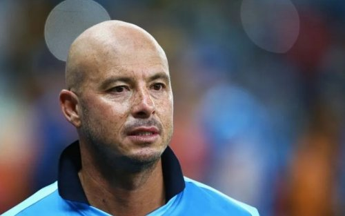 Gibbs accuses BCCI Secretary of threatening him to withdraw from KPL