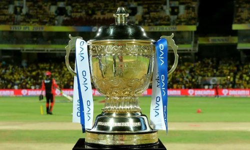 England and Kiwi players will not skip international games to play IPL 2021
