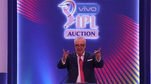 IPL 2022: IPL teams likely to be allowed to retain 4 players, new team's to get special picks