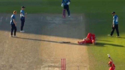 Joe Root-led Yorkshire side display exemplary sportsman spirit in T20 Blast fixture - The12thMan