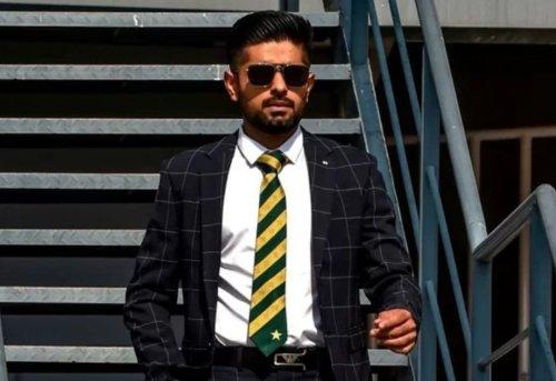 Pakistan captain Babar Azam Net Worth and Salary Revealed