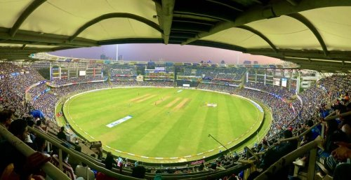 Fascinating Facts About Indian Cricket