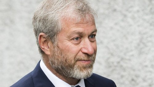 """Abramovich could boost a """"Dortmund double transfer deal"""" for Chelsea"""