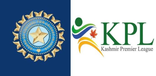 BCCI silences critics over rift of player's participation in KPL - The12thMan