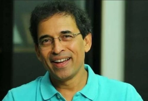 Harsha Bhogle discloses why he decided not be part of commentary for WTC Final