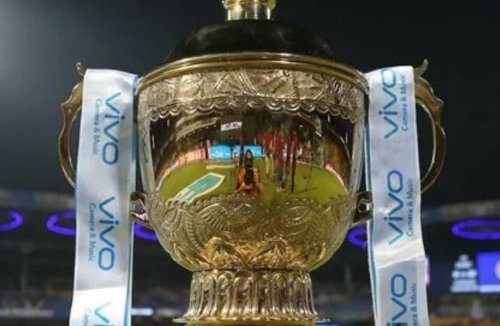 IPL 2021: 8 best IPL captains based on their performances so far