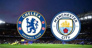 FA CUP- Chelsea vs Manchester City: Preview, Team News and Prediction