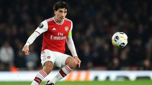 Arsenal transfer updates- Multiple players close to exit including Bellerin