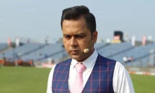 IPL 2021: Aakash Chopra not happy with Eoin Morgan, questions tactics