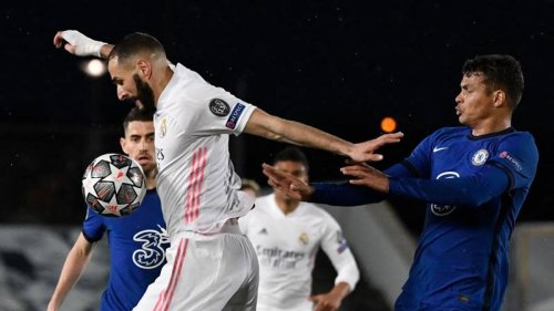 Chelsea vs Real Madrid: Preview, Team News, and Match Prediction