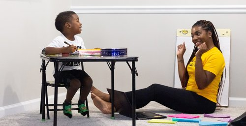 LISTEN — Class Disrupted S3 E2: What Schools Should Teach