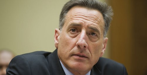 Gov. Shumlin: Kids Are Missing More Than Classroom Learning Due to COVID-19. Why States Must Also Use Relief Funds to Restore Student Engagement via In-Person Extracurriculars