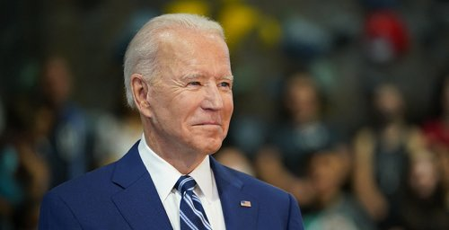 Biden's $20 Billion Education Equity Proposal Would Create 'Powerful Incentive' for States to Close Funding Gaps Between Districts