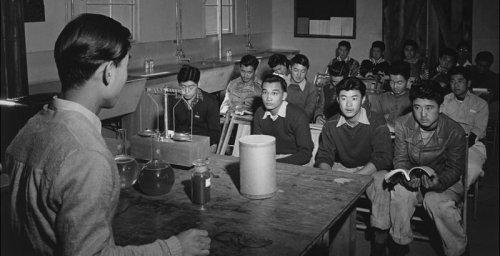 How California's Ethnic Studies Curriculum Got Sucked Into the Culture Wars
