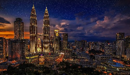 """An Overview of the Malaysian Public Sector Accounting Standards (""""MPSAS"""")"""