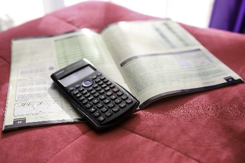 Factsheet Series: IAS 8 Accounting Policies, Changes in Accounting Estimates and Errors