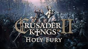 https://theactiongames.co/crusader-kings-ii-holy-fury-codex/ - cover