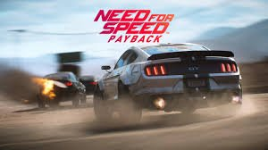 https://theactiongames.co/need-for-speed-crack/ - cover