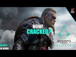 https://theactiongames.co/assassins-creed-valhalla-crack/ - cover