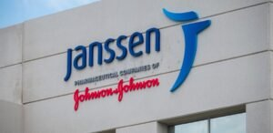 U.S. advisory committee ends meeting without daring to decide on Janssen vaccine
